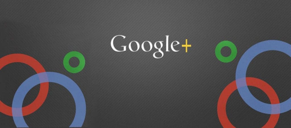 google-plus-for-business-1024x576