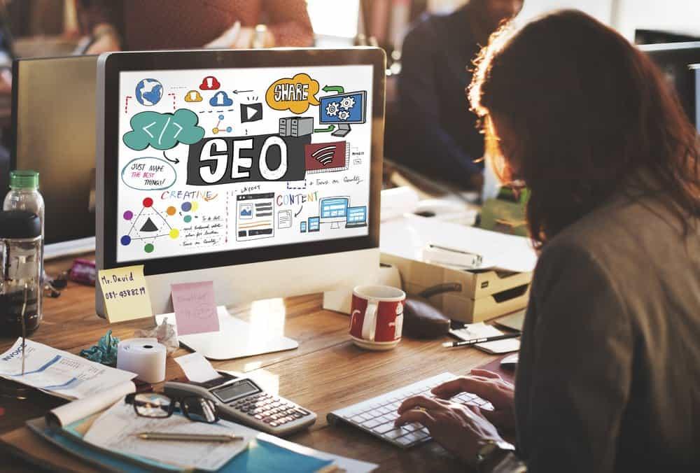 posionamiento-web-factoria-creativa