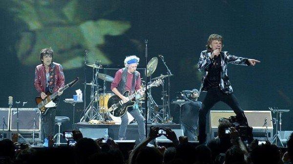 Rolling-Stones-factoria creativa