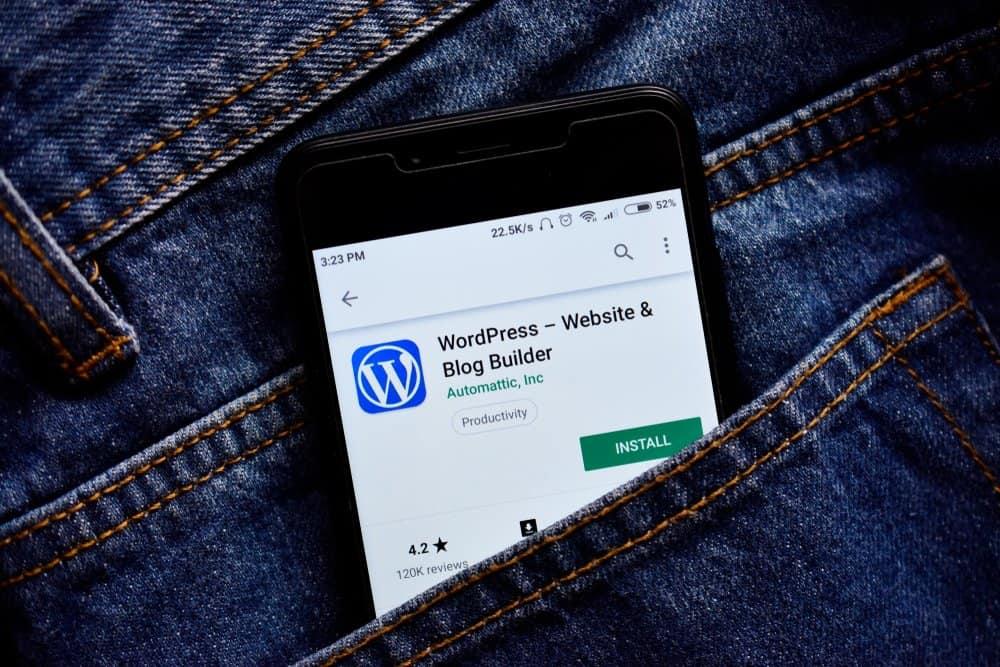 Utiliza plugins para mejorar tu página online o blog mediante wordpress