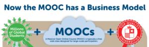 Mooc model