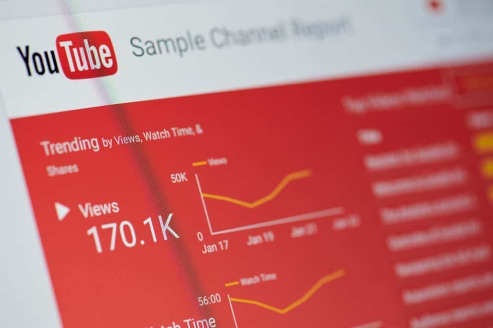 Consejos para posicionar vídeos de youtube