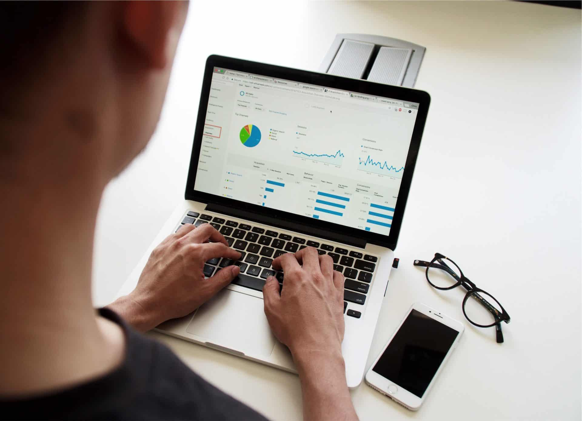 Revisión SEO para optimizar tu sitio web