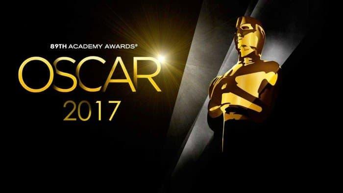 La publicidad en los Oscars