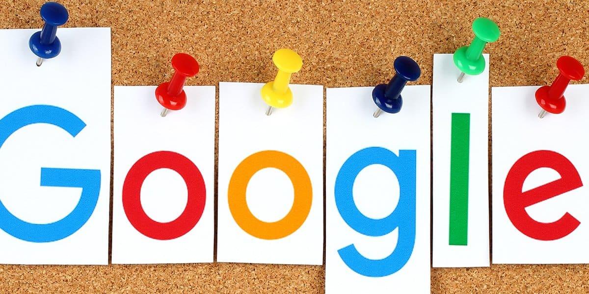 Felicidades google