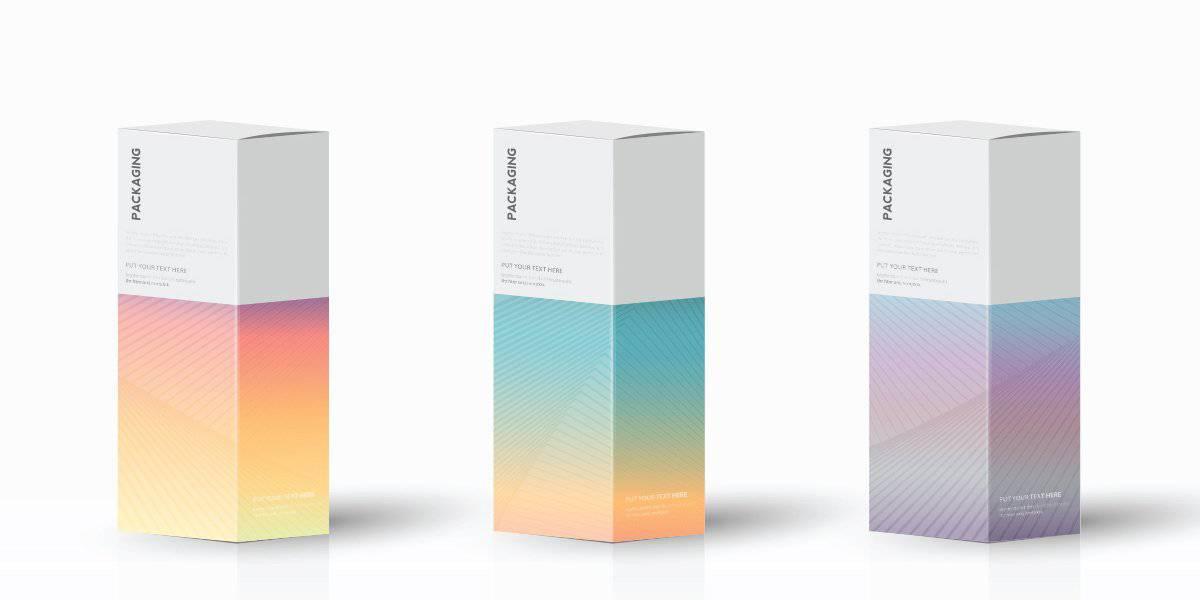 Habemus Packaging rey del marketing