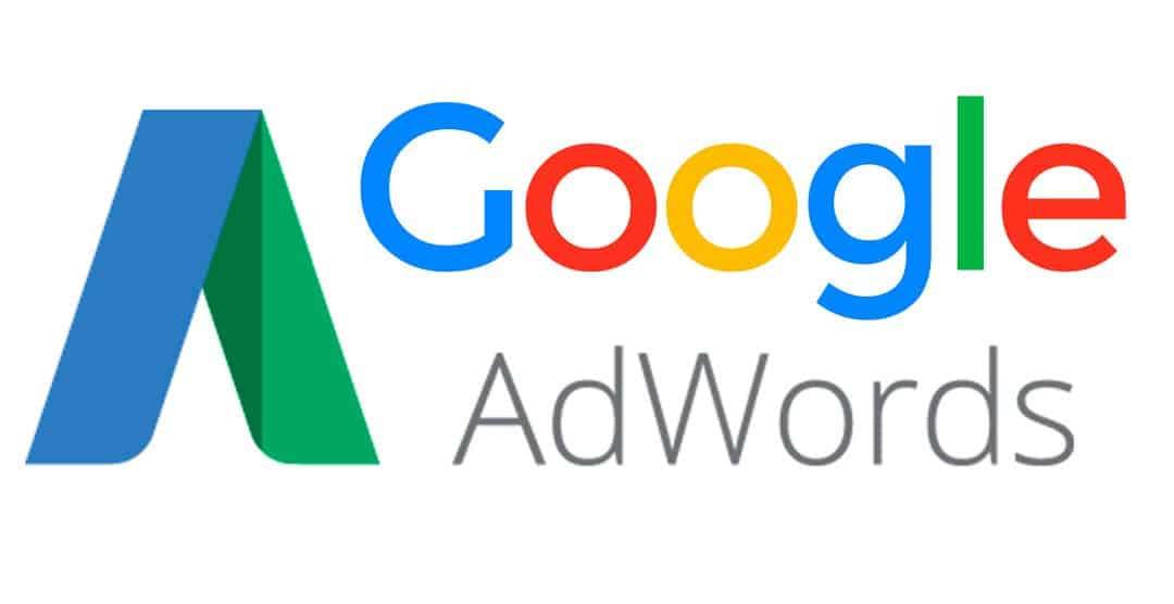 La plataforma de Adwords de Google es una de las principales plataformas de SEM del mercado