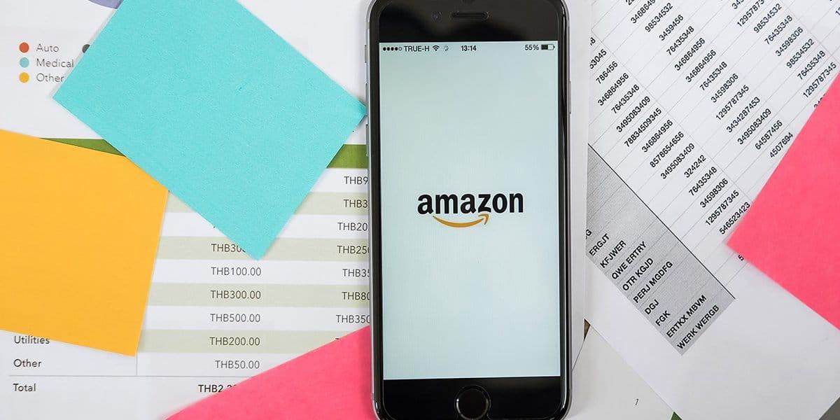 Posicionar tu producto en Amazon