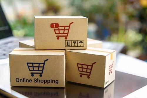 Tienda Online Factoría
