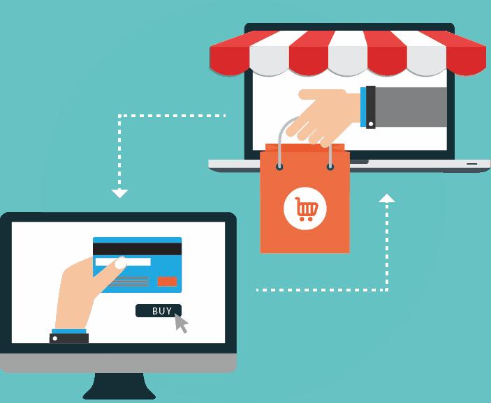 Tienda online Factoria Creativa