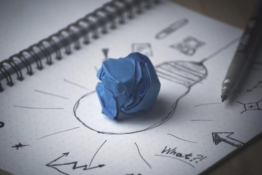 emprendedor- diseño web-agencia de diseño