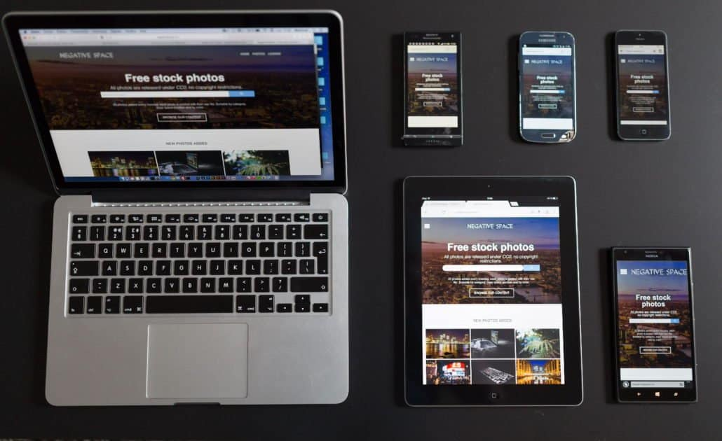 diseño-responsive-web