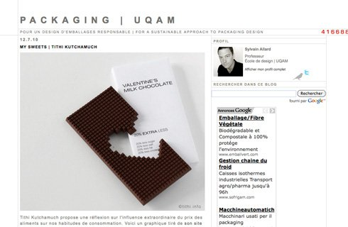 packaging-uqam