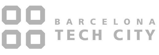 Logo Partner Techcity