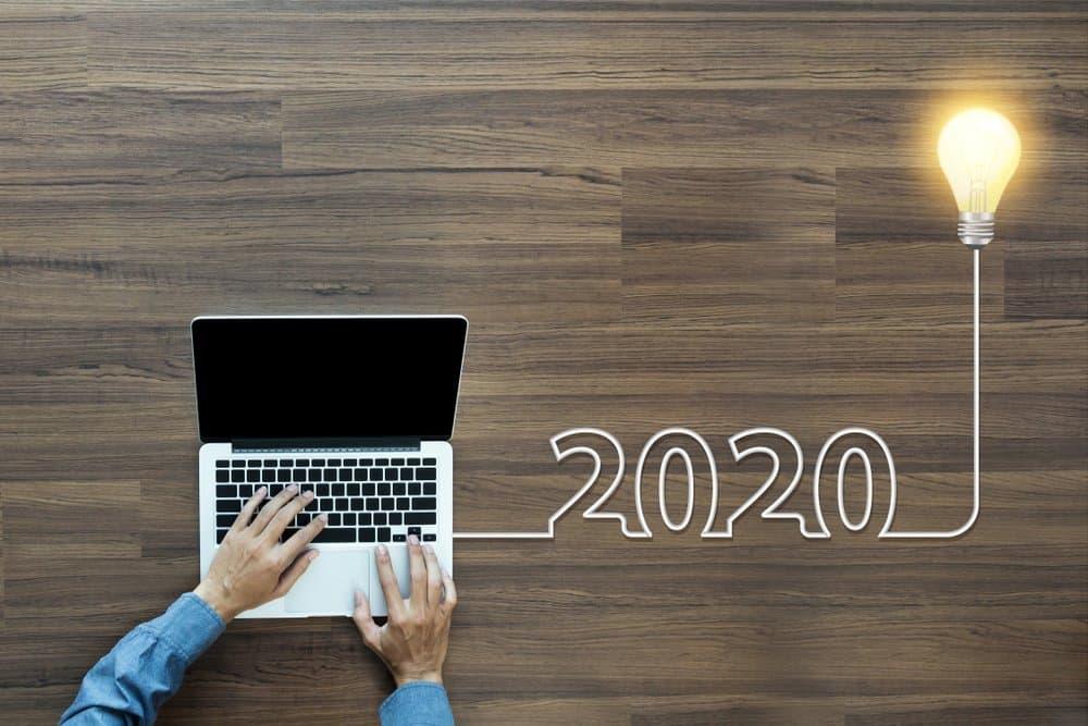 tendencias marketing online 2020