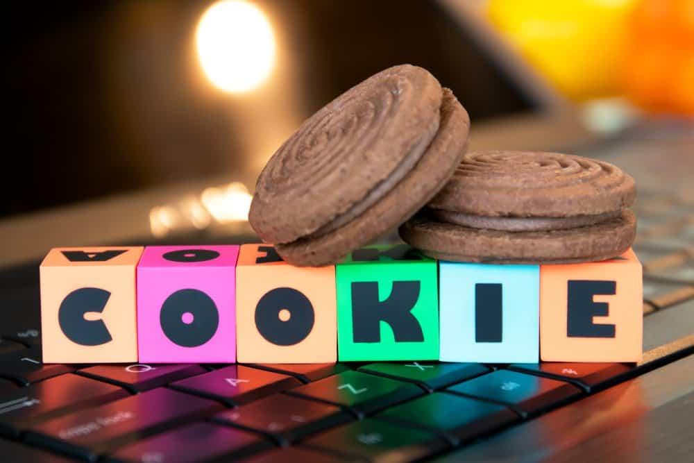 ley de cookies 2019