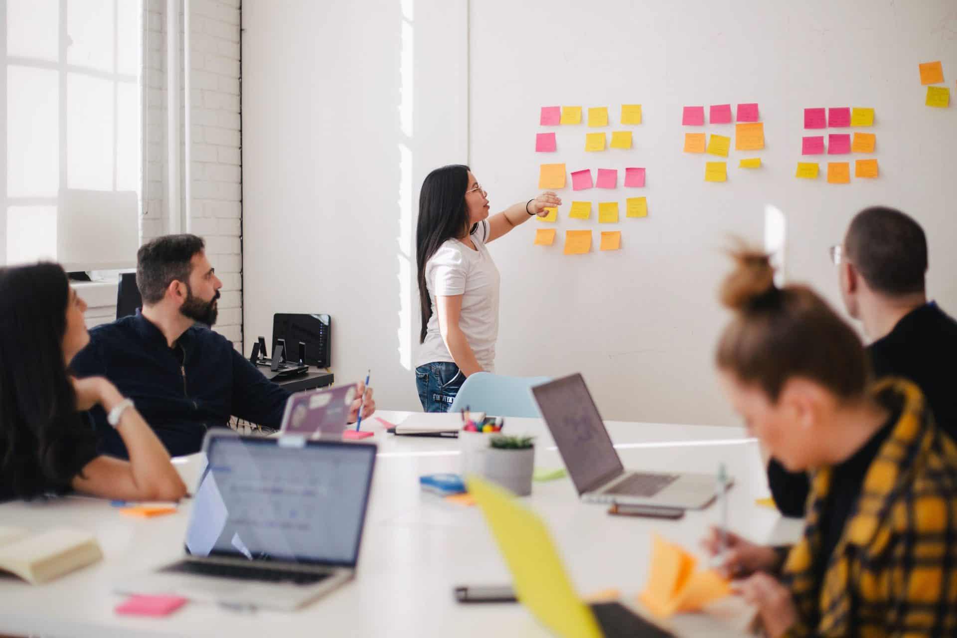 la importancia de la formacion digital en tu negocio
