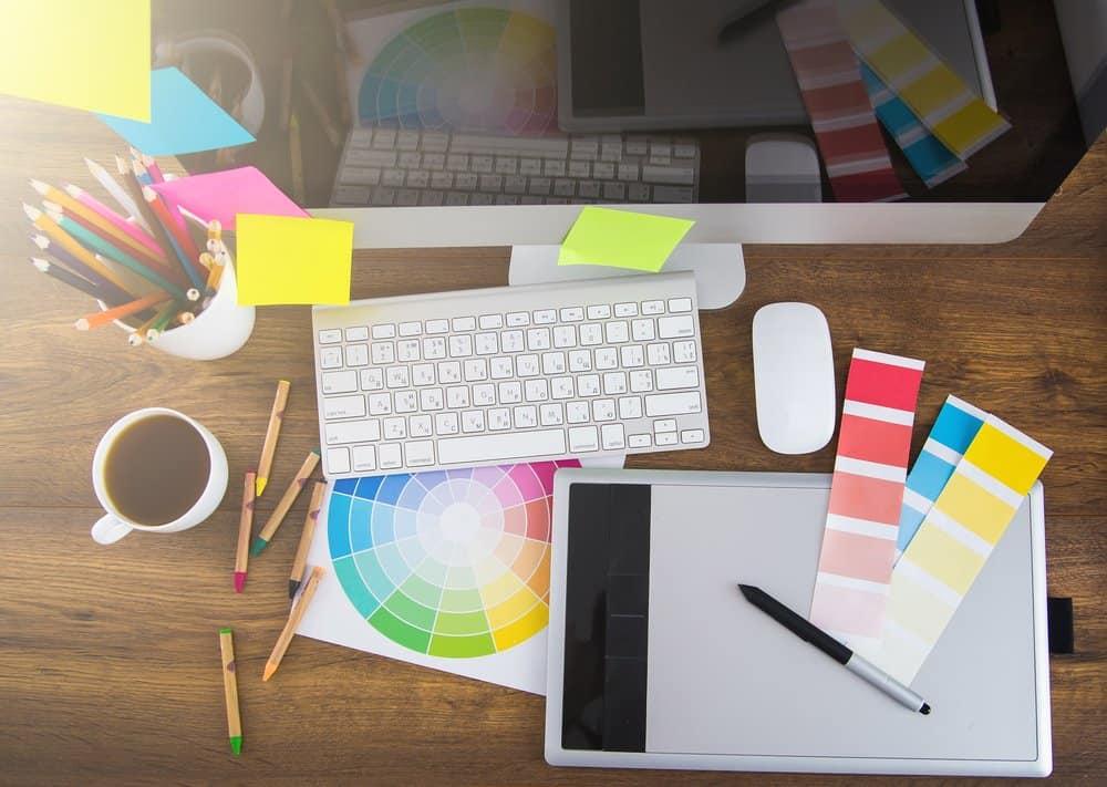 Crear póster online