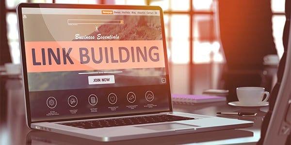 Linkbuilding | Qué es y para qué sirve