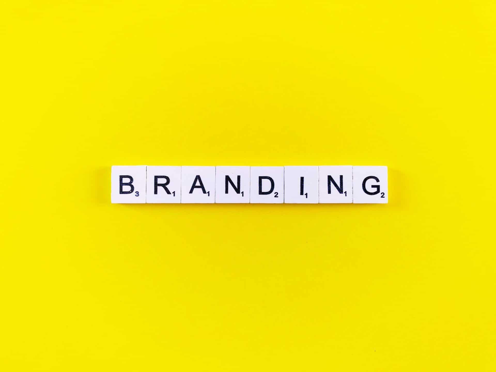 Construir la personalidad de tu marca paso a paso
