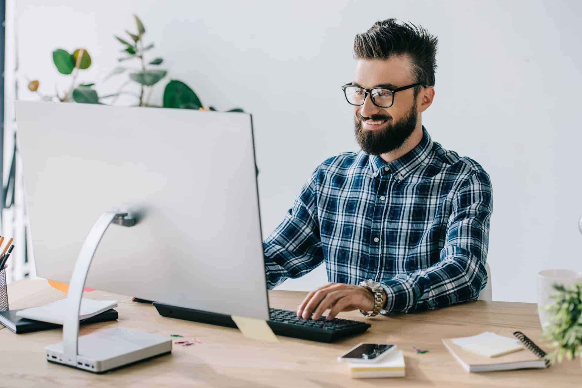Aprende SEO copywriting desde 0